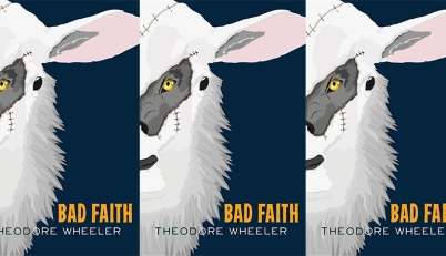 bad-faith_wheeler