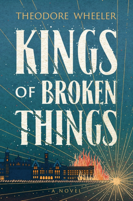 wheeler-kings-of-broken-things-final-front-cover