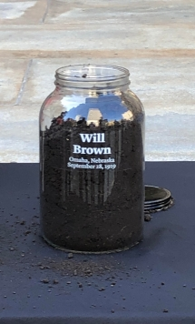 soil-collection.jpg